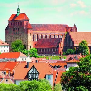 Dom St. Marien, Havelberg