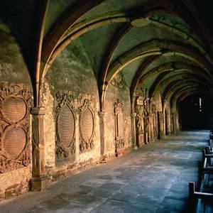 Dom St. Johannes und St. Laurentius, Merseburg