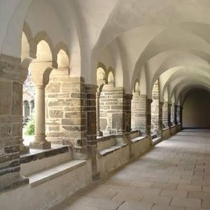 Kunstmuseum Kloster Unser Lieben Frauen, Magdeburg