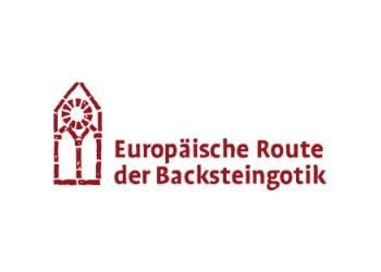 Route der Backsteingothik